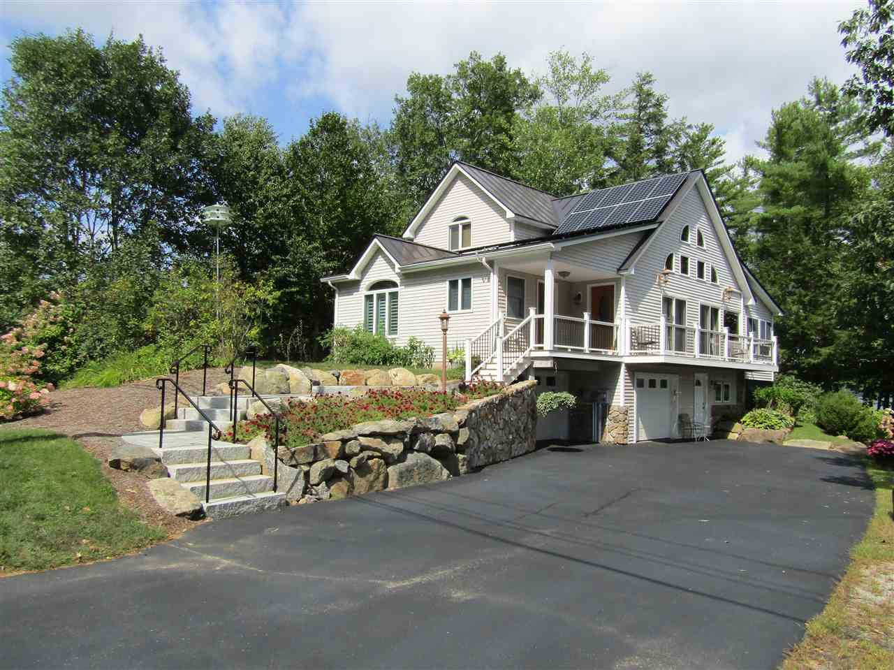 FRANKLIN NH  Home for sale $619,900