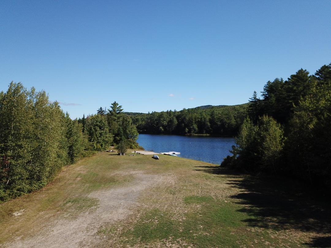 Lempster NH 03605 Land for sale $List Price is $149,900