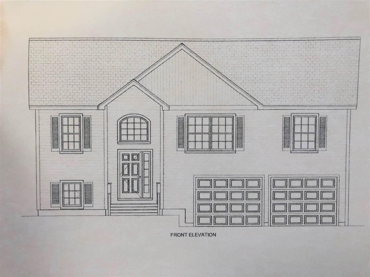 Tilton NHHome for sale $$299,900 $260 per sq.ft.