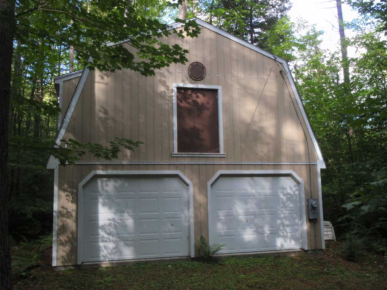 GRAFTON NH Home for sale $$74,900