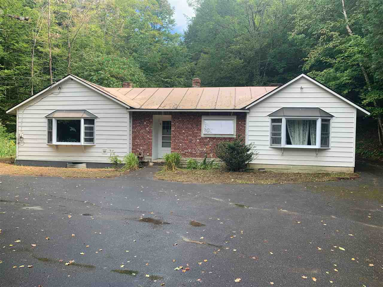 HANOVER NH Home for sale $$229,000 | $124 per sq.ft.
