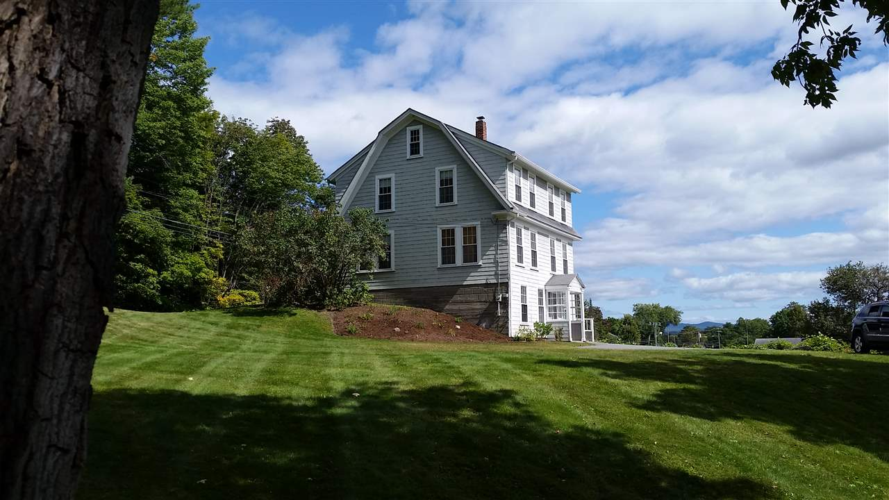 ENFIELD NH Home for sale $$375,000 | $231 per sq.ft.