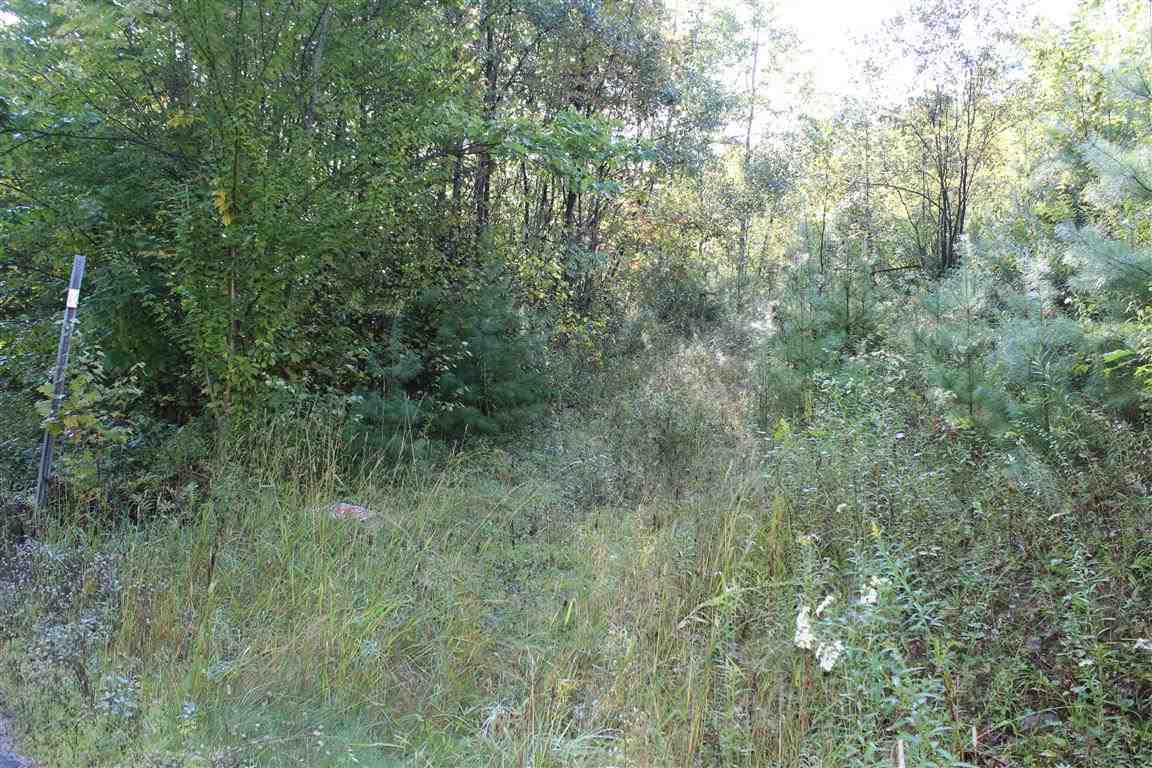 Unity NH 03773 Land for sale $List Price is $39,000