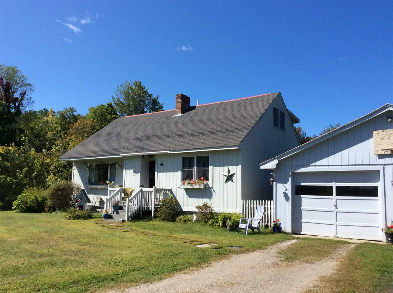WESTMINSTER VT Home for sale $$199,000 | $147 per sq.ft.