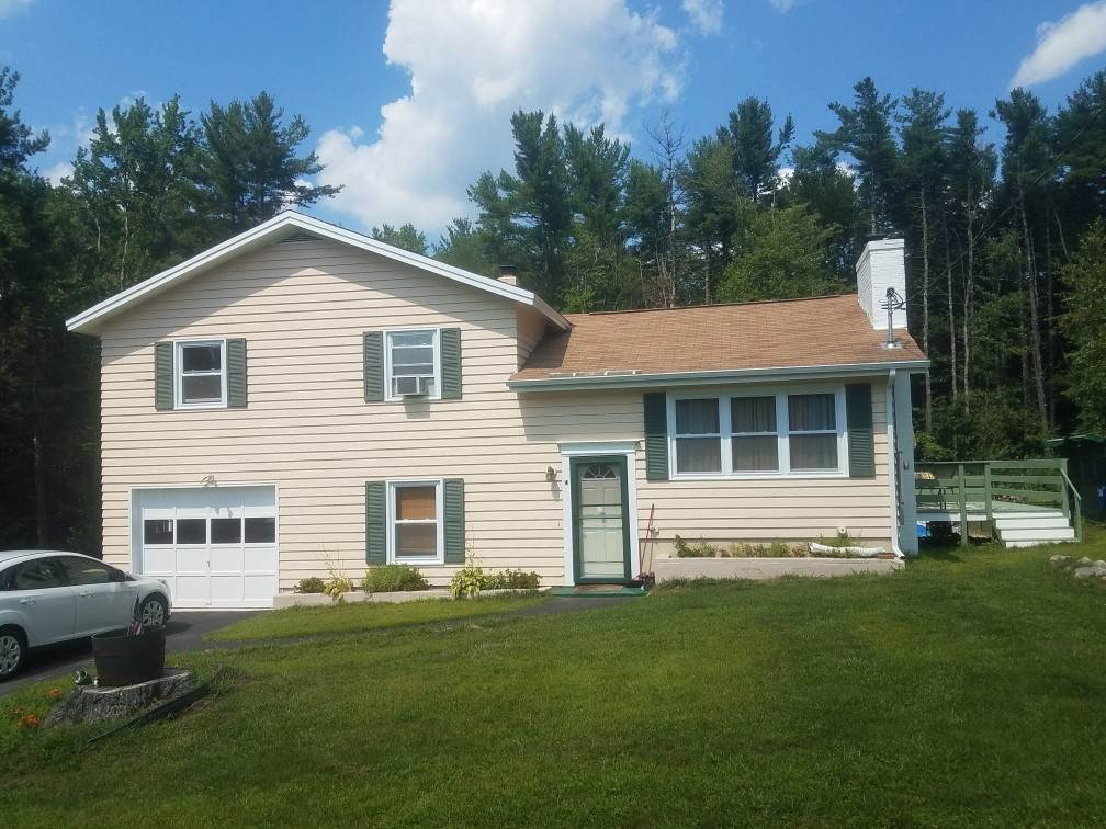 MLS 4776917: 4 Bill Street, Derry NH