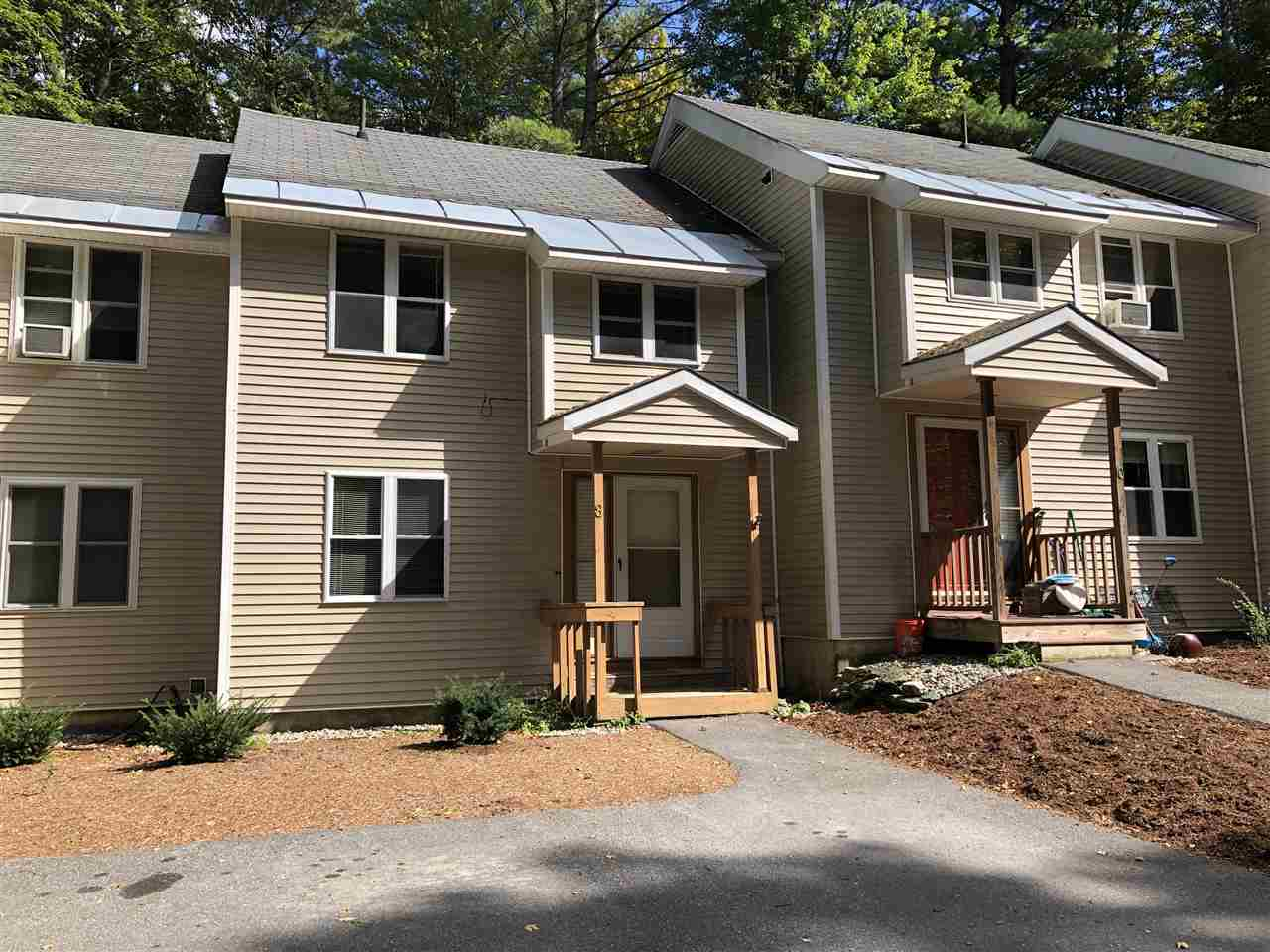 CLAREMONT NH Condo for sale $$87,900 | $83 per sq.ft.