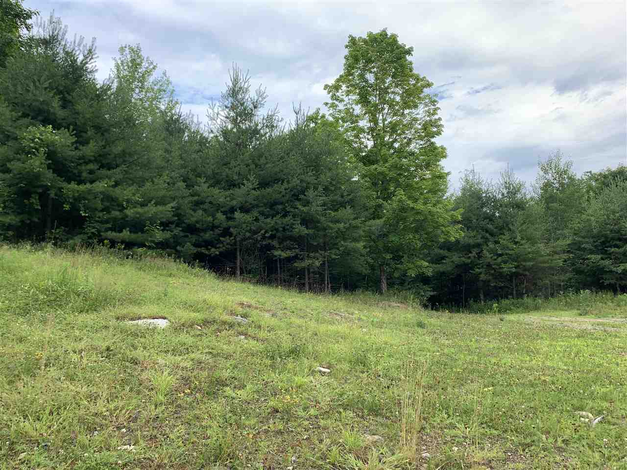 VILLAGE OF PERKINSVILLE IN TOWN OF WEATHERSFIELD VT Land / Acres for sale