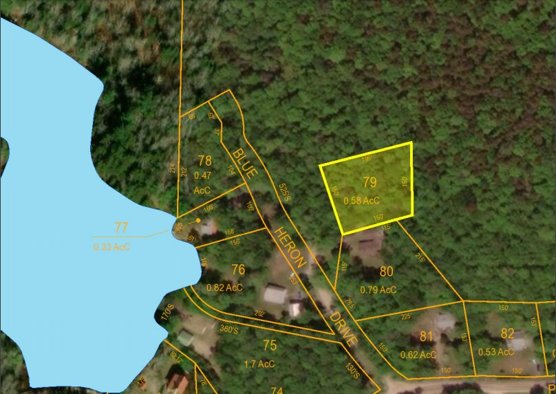 Lempster NH 03605Land for sale $List Price is $29,900