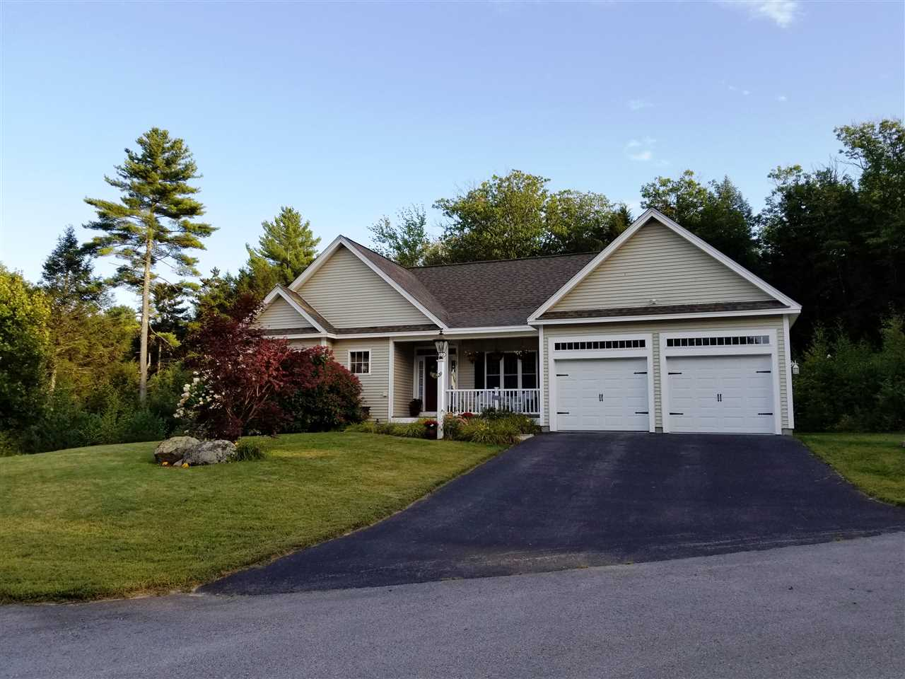 MLS 4777026: 29 Legacy Lane, Peterborough NH
