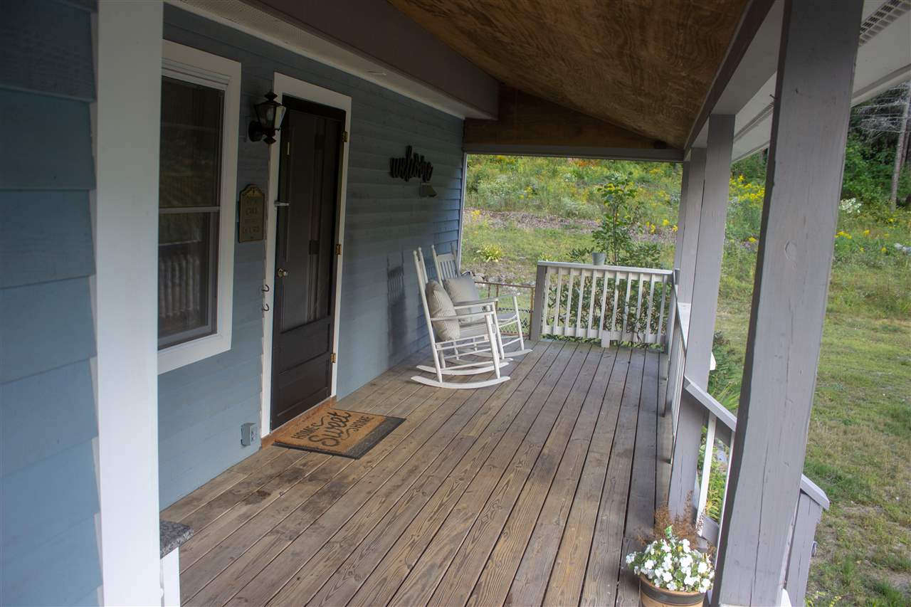 Washington NH 03280 Home for sale $List Price is $195,000