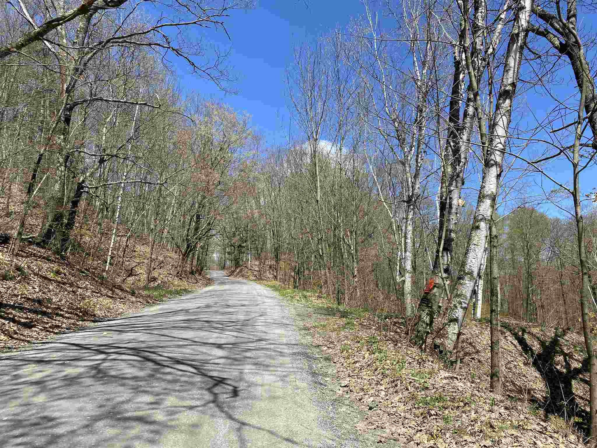 Hartland VT 05048 Land for sale $List Price is $72,000