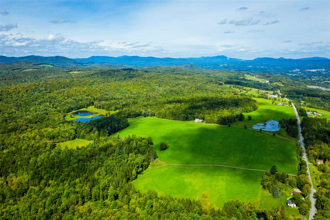 Photo of 4462 Stagecoach Road Morristown VT 05661