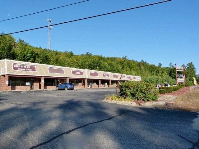 Photo of 680 White Mountain Highway Tamworth NH 03886