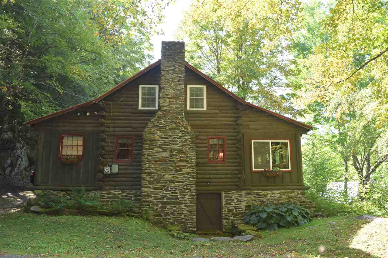 WESTMINSTER VT Home for sale $$215,000 | $256 per sq.ft.