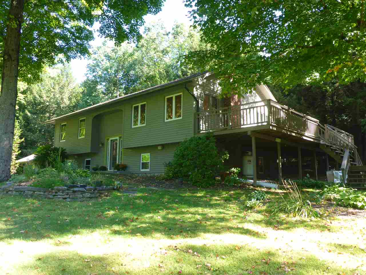 MLS 4777458: 30 Acrebrook Road, Keene NH