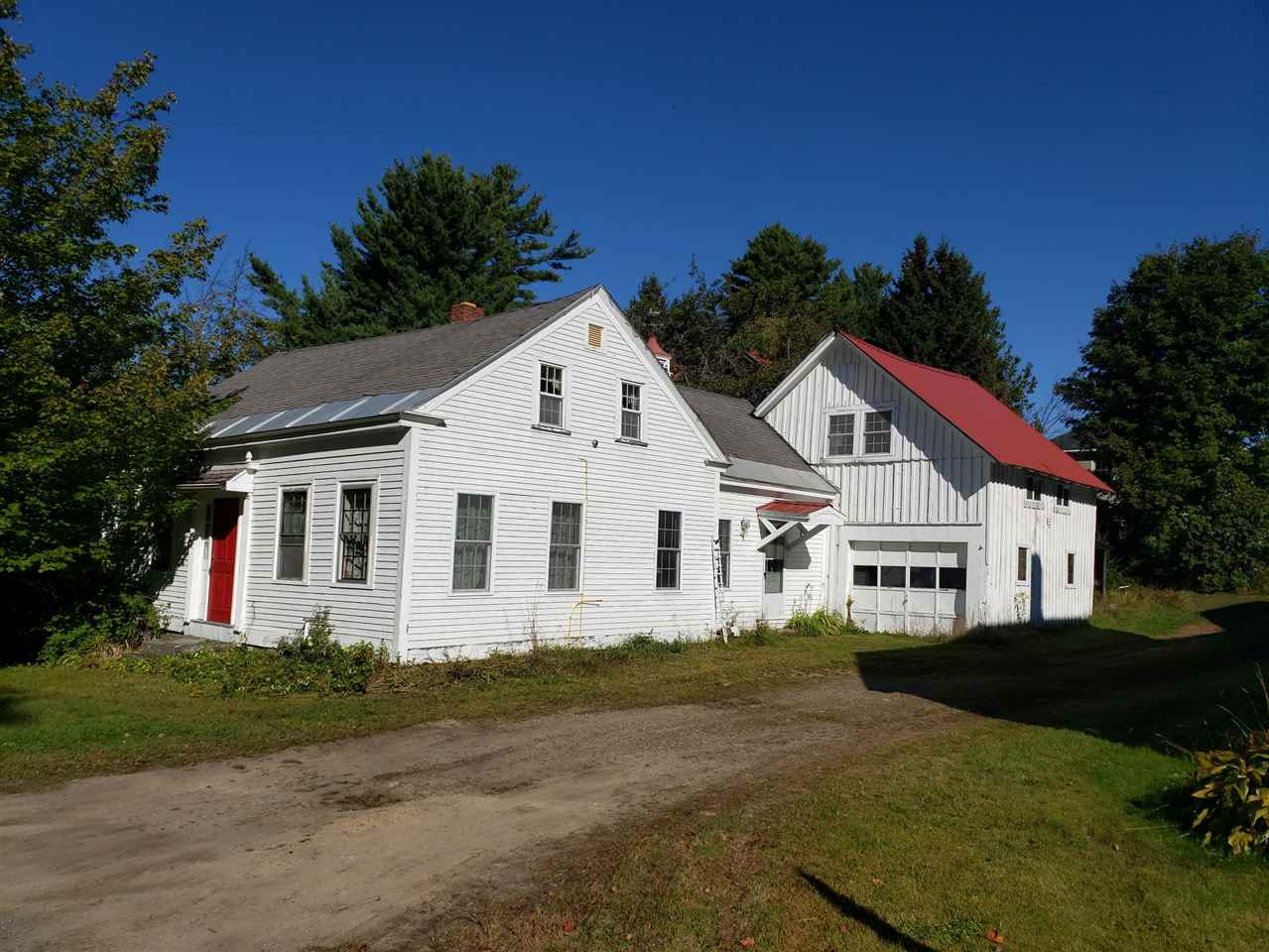 MLS 4777468: 1024 123 North Route, Stoddard NH