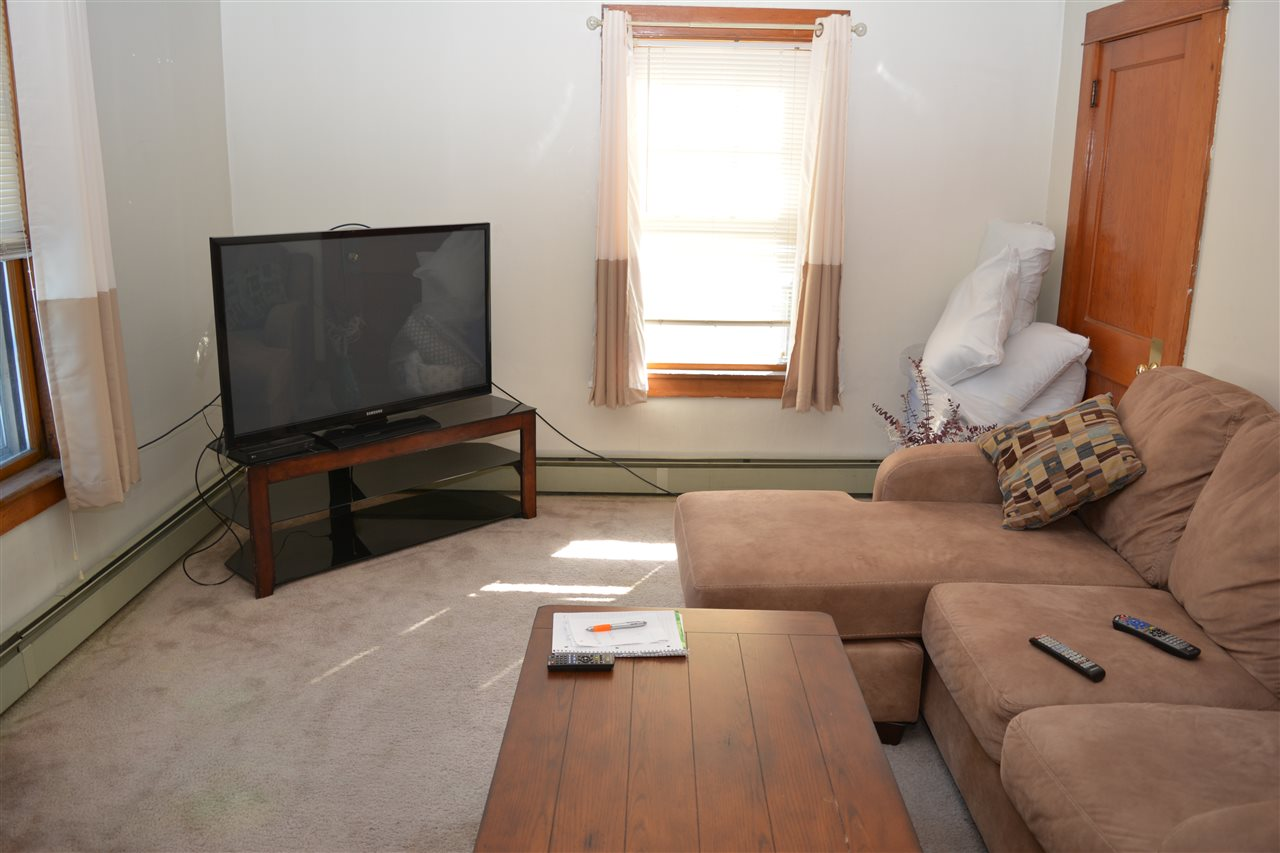 LEBANON NH Apartment for rent $Apartment For Lease: $1,250 with Lease Term