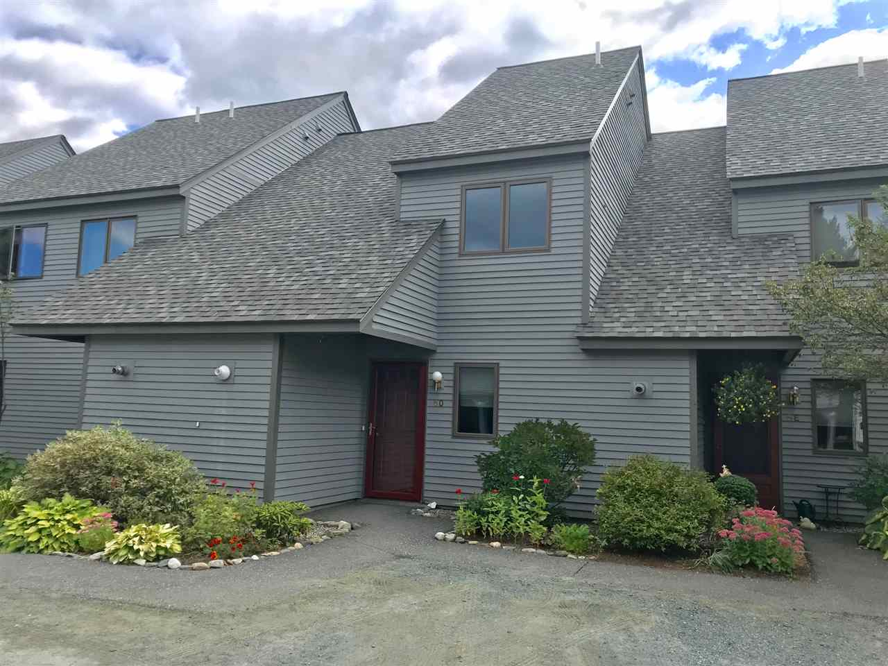 HARTFORD VTCondo for rent $Condo For Lease: $1,800 with Lease Term