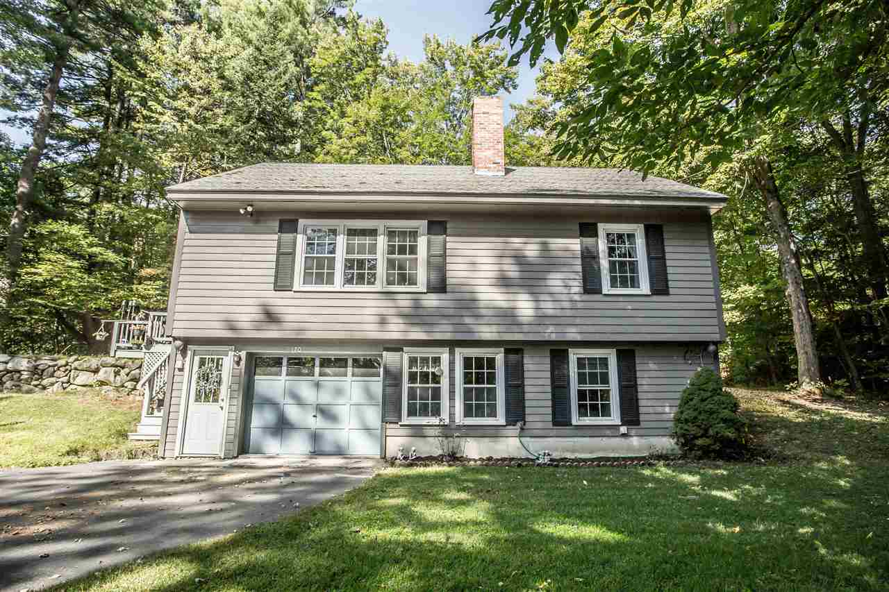 MLS 4777584: 170 Hunt Road, Peterborough NH