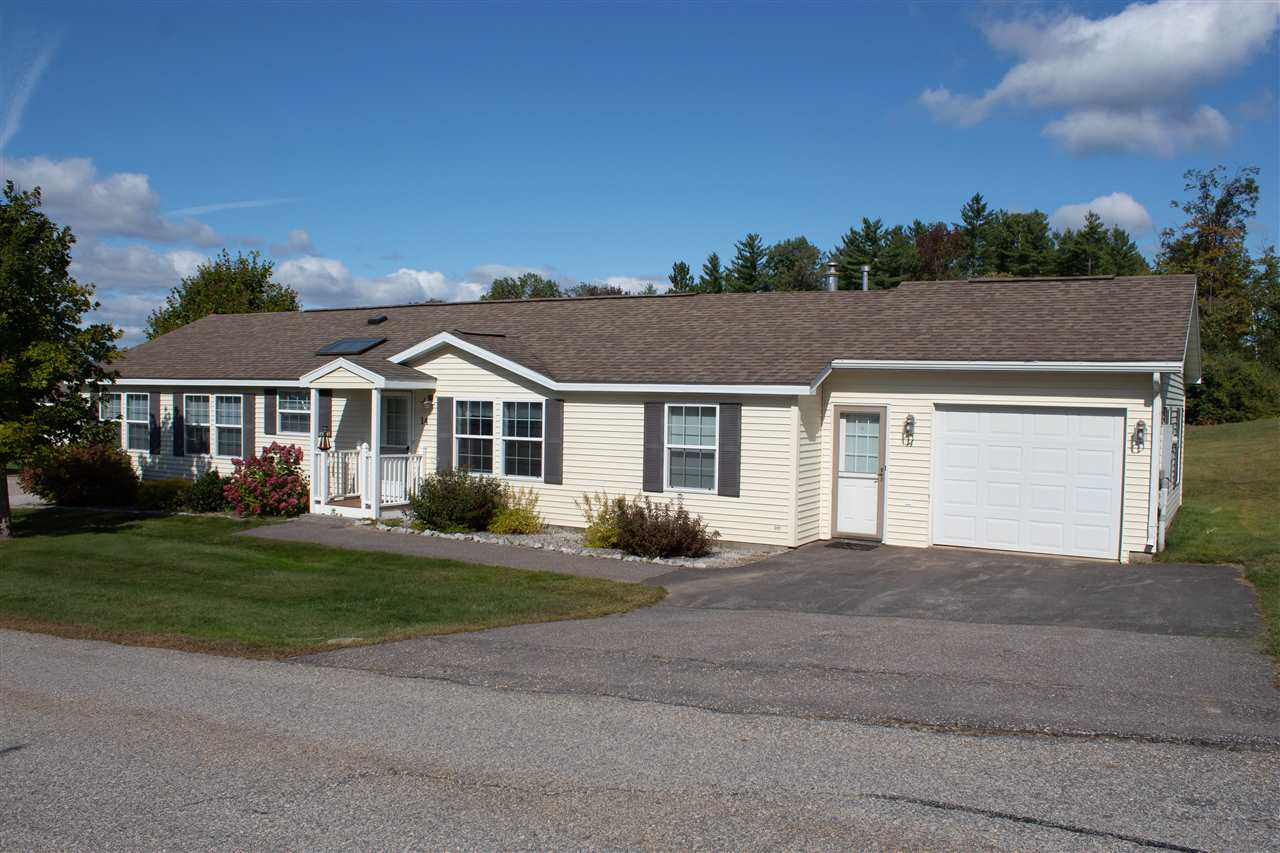 Photo of 14 Mountain View Drive Franklin NH 03235