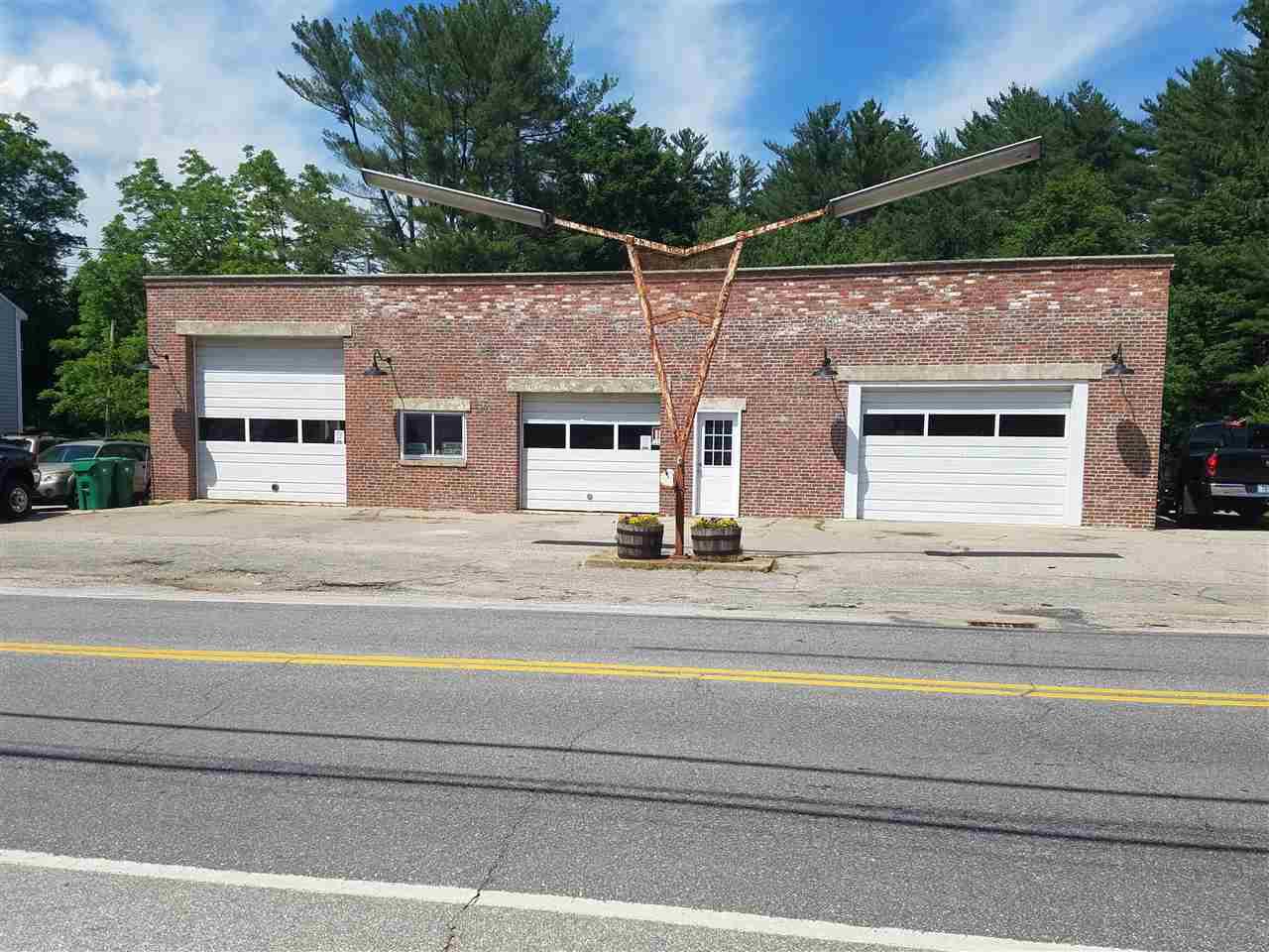 Photo of 280 Main Street Fremont NH 03044