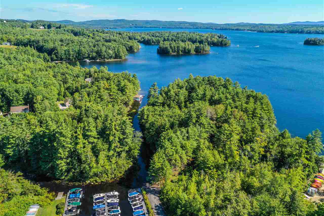 Sunapee NH 03782Land for sale $List Price is $295,000