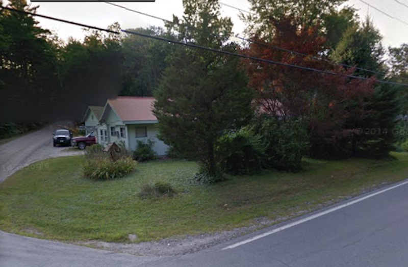 SUTTON NH Mobile-Manufacured Home for sale $$29,900 | $20 per sq.ft.