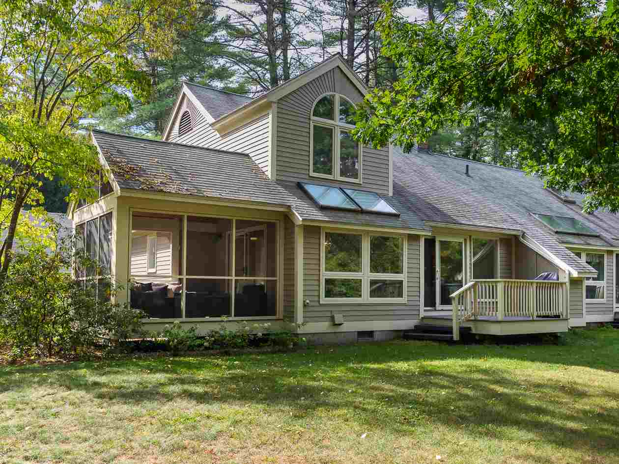 MLS 4778041: 41 Point Breeze Road, Wolfeboro NH
