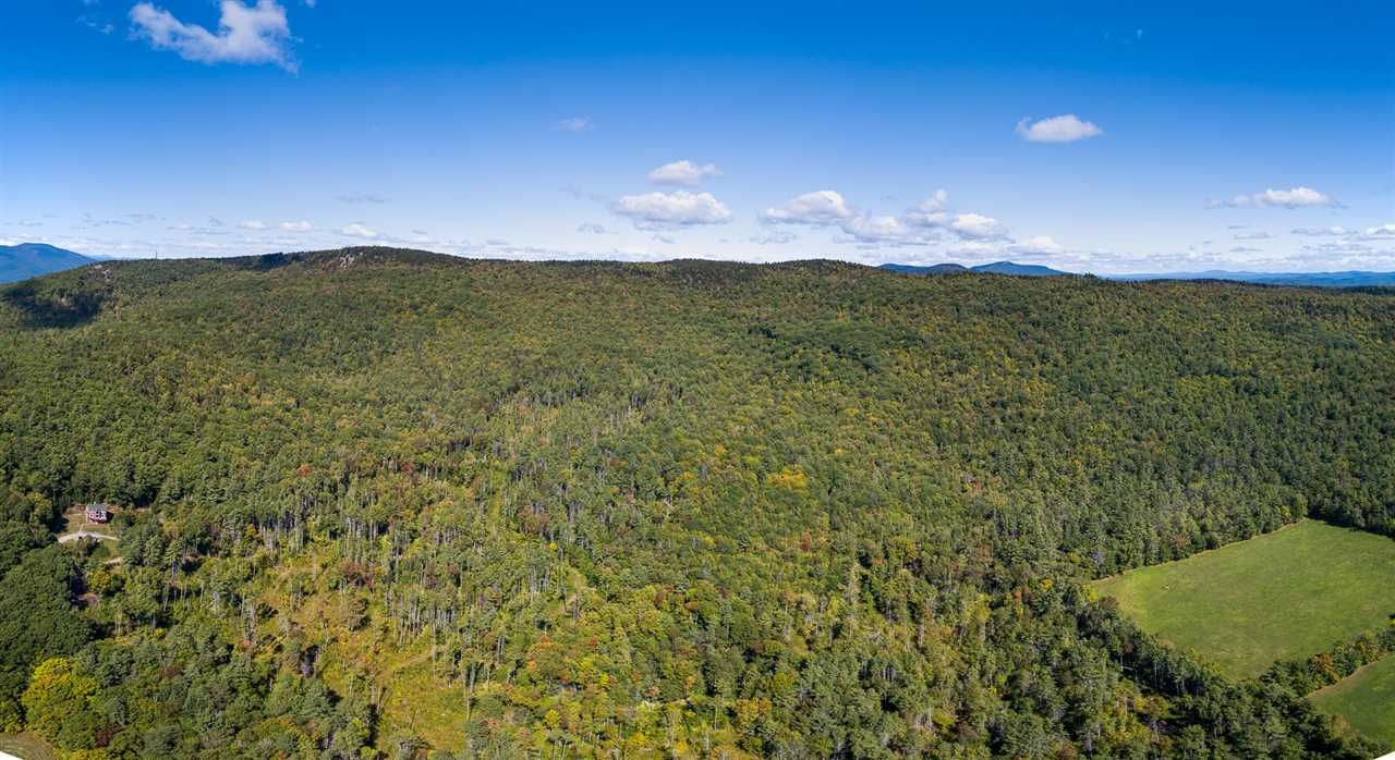 CLAREMONT NH LAND  for sale $$218,000 | 107.5 Acres  | Price Per Acre $0  | Total Lots 2