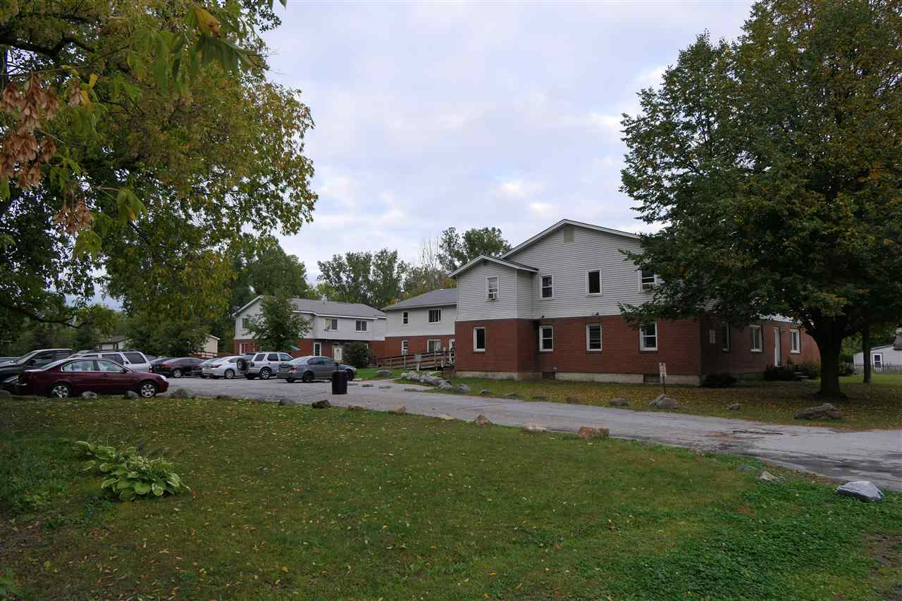 Photo of 24 Maple Street St. Albans City VT 05478