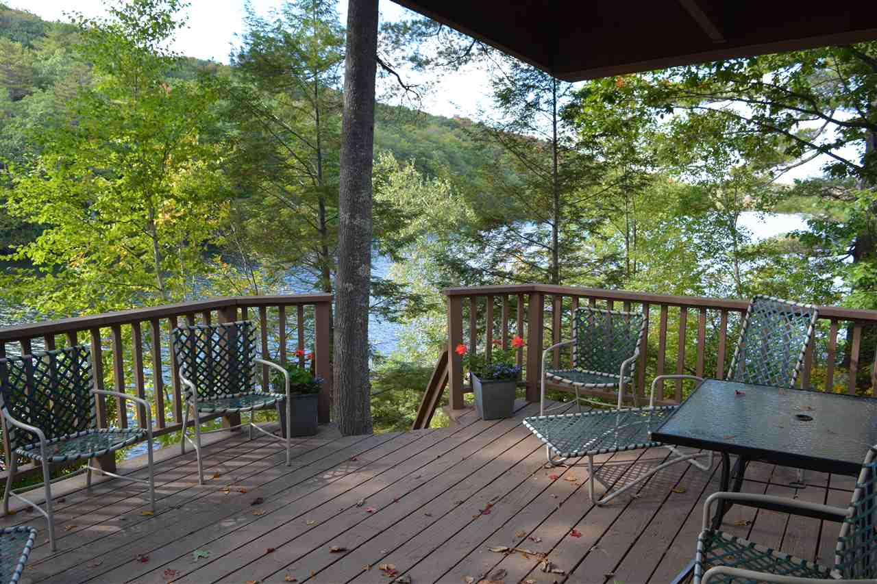 Village of Eastman in Town of Grantham NH  03753 Condo for sale $List Price is $342,000