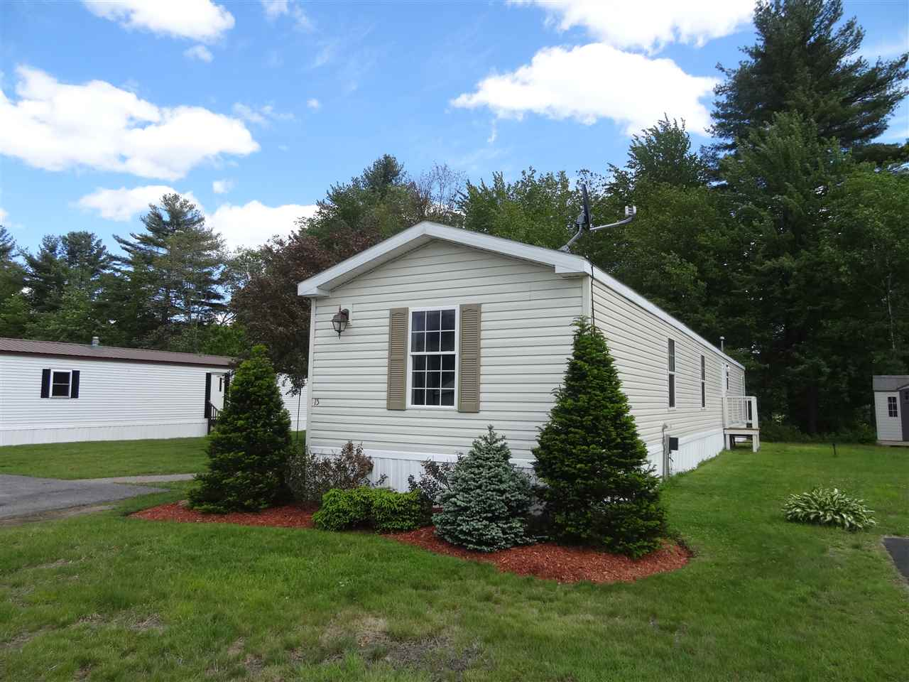 Photo of 15 Rex Drive Concord NH 03303