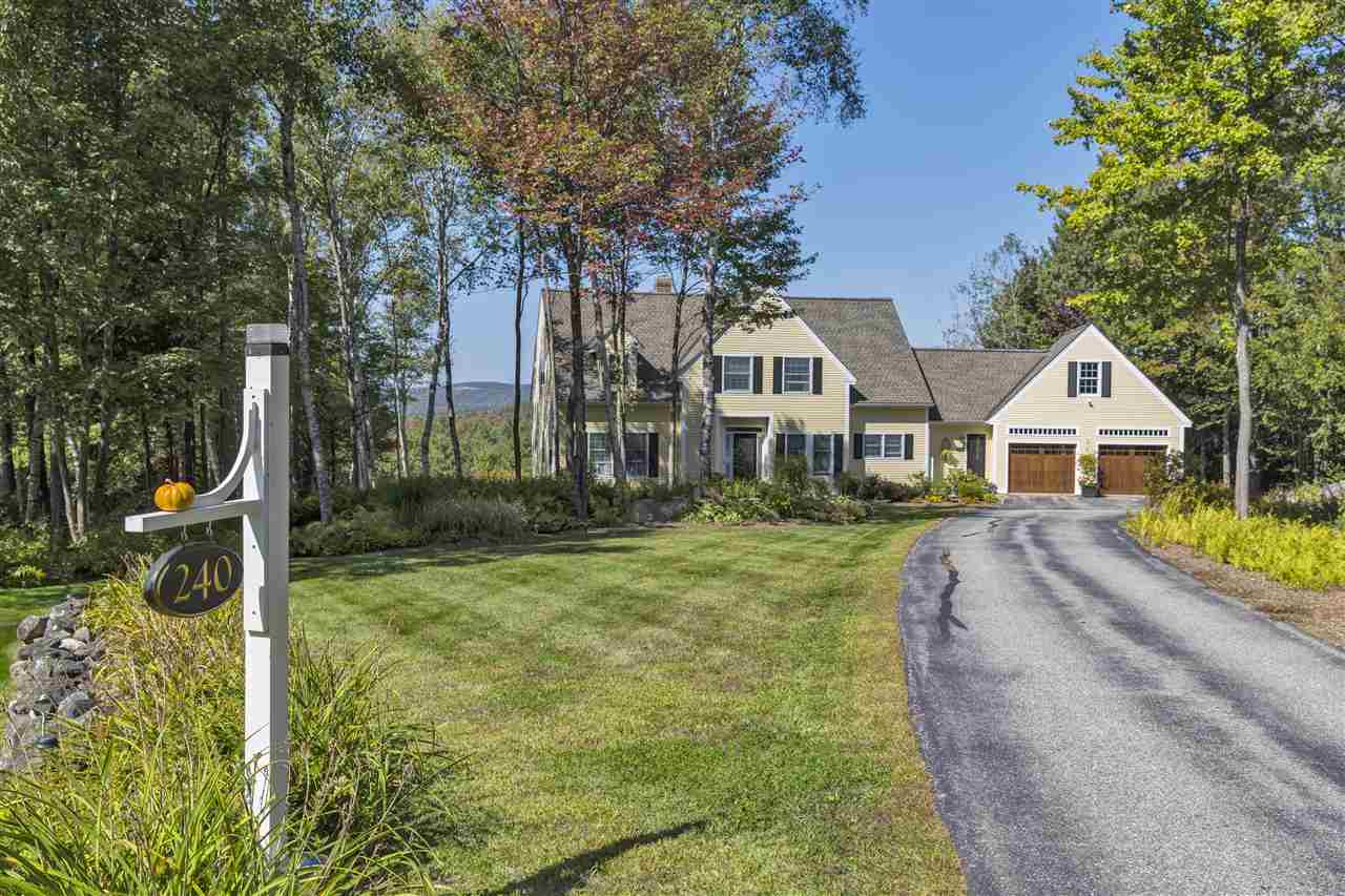 NEW LONDON NHHome for sale $$629,000 | $249 per sq.ft.