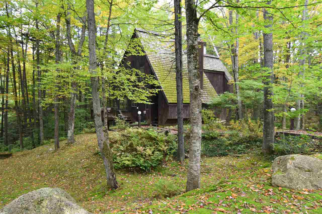 Plymouth VT Home for sale $List Price is $298,000