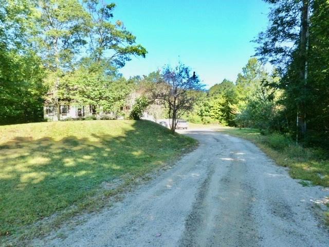 Photo of 144 Partridge Drive Middleton NH 03887