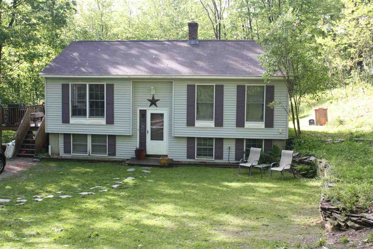 VILLAGE OF BELLOWS FALLS IN TOWN OF ROCKINGHAM VT Home for sale $$160,000 | $173 per sq.ft.