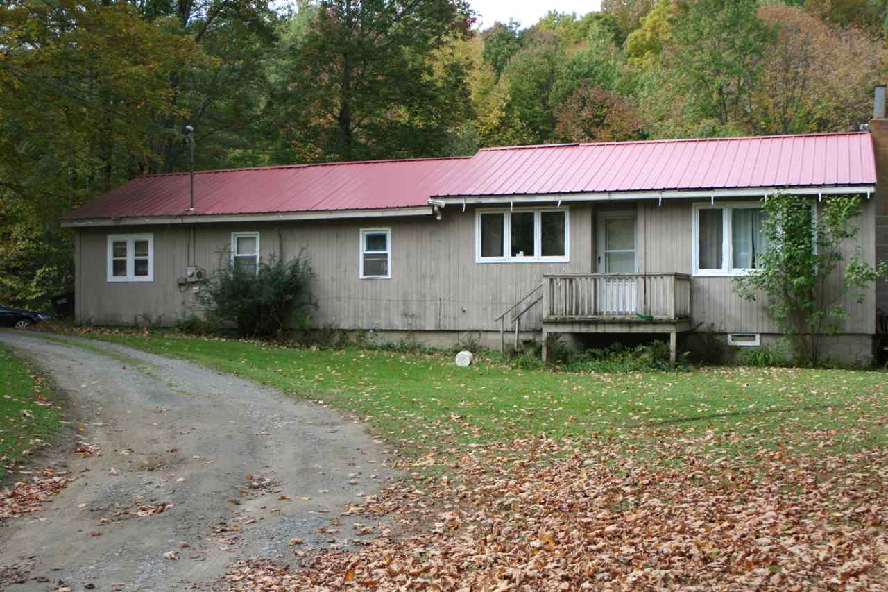 Claremont NH 03743 Home for sale $List Price is $64,900