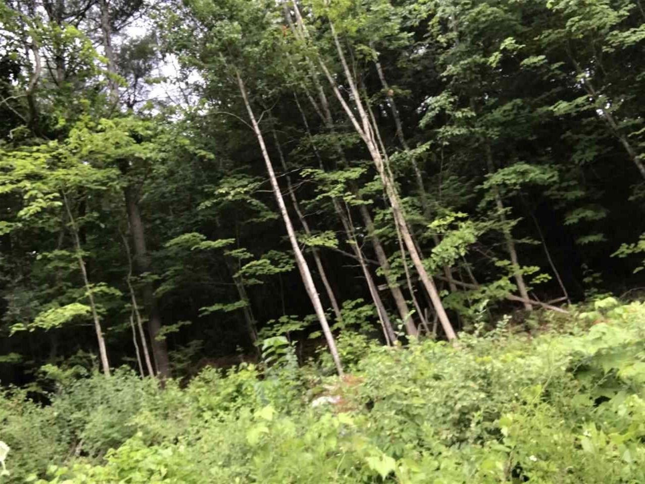 Hartford VT 9 acres of Land for sale