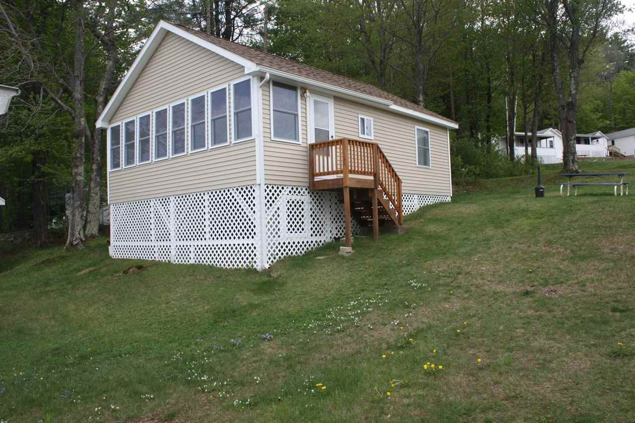 BRISTOL NH for rent $Furnished Rec/Vac $1,200  Term Weekly