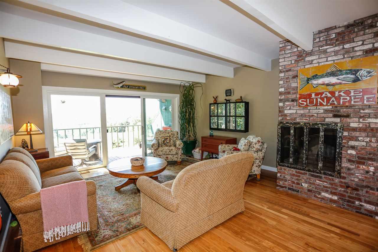 SUNAPEE NHCondo for sale $$485,000 | $344 per sq.ft.