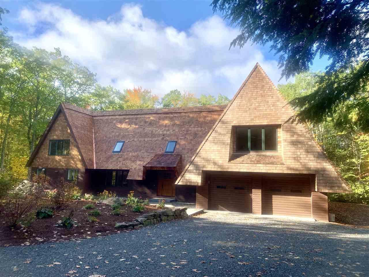SUNAPEE NHHome for sale $$799,000 | $200 per sq.ft.