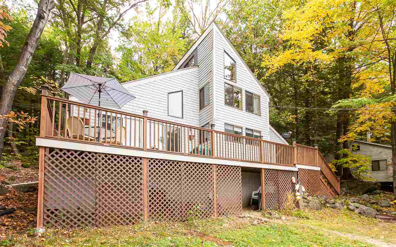 MLS 4779947: 275 Hancock Road, Harrisville NH