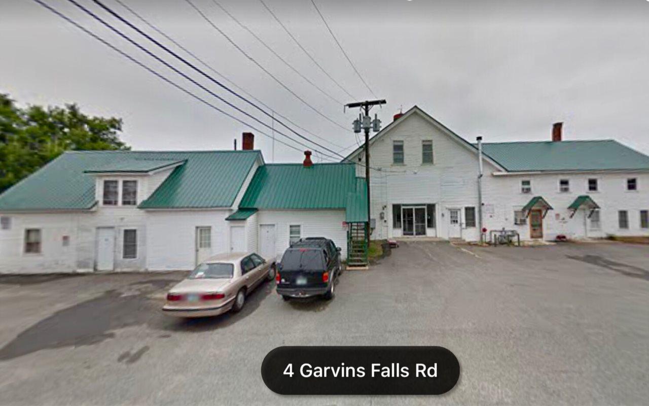 Photo of 4 GARVINS FALLS Road Concord NH 03301