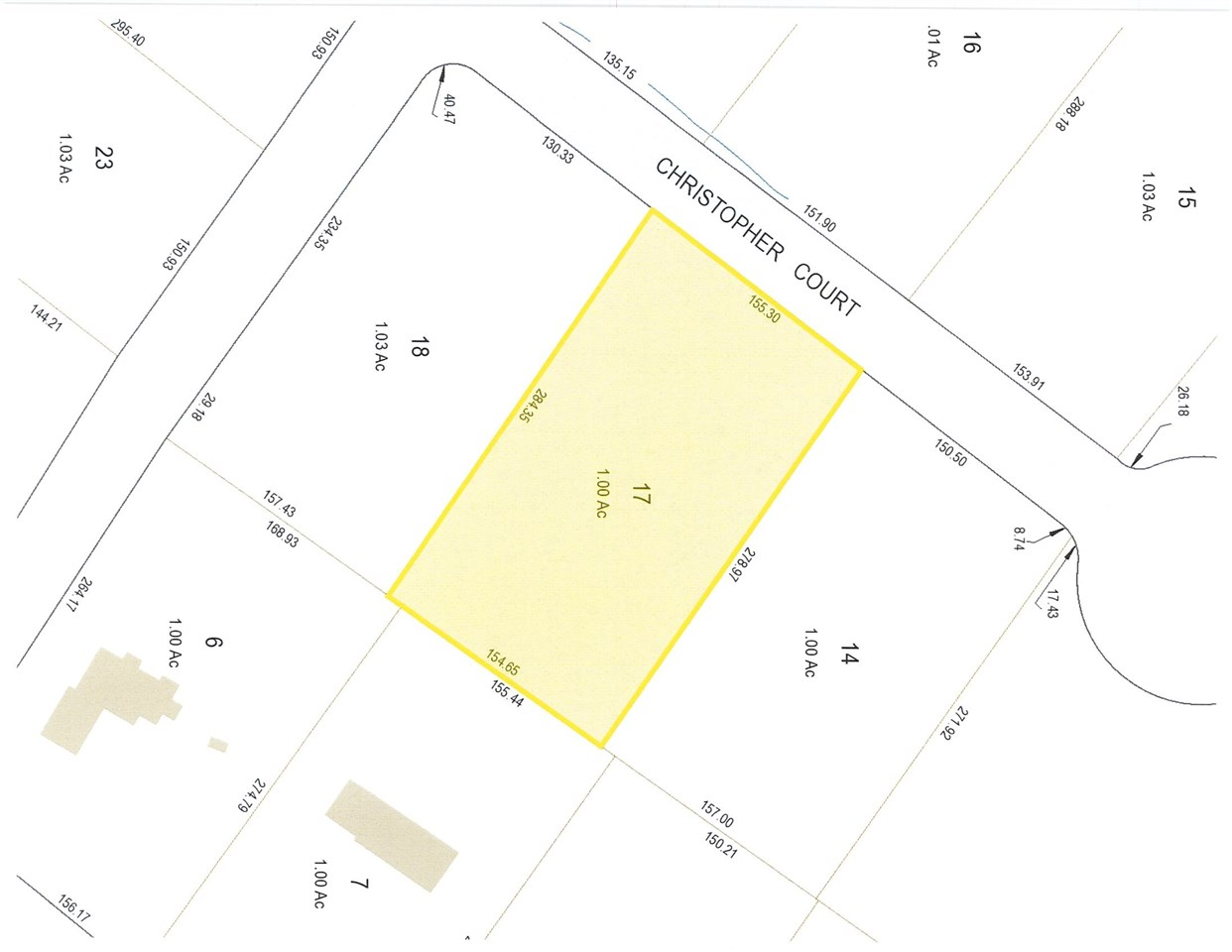WOLFEBORO NH LAND  for sale $60,000