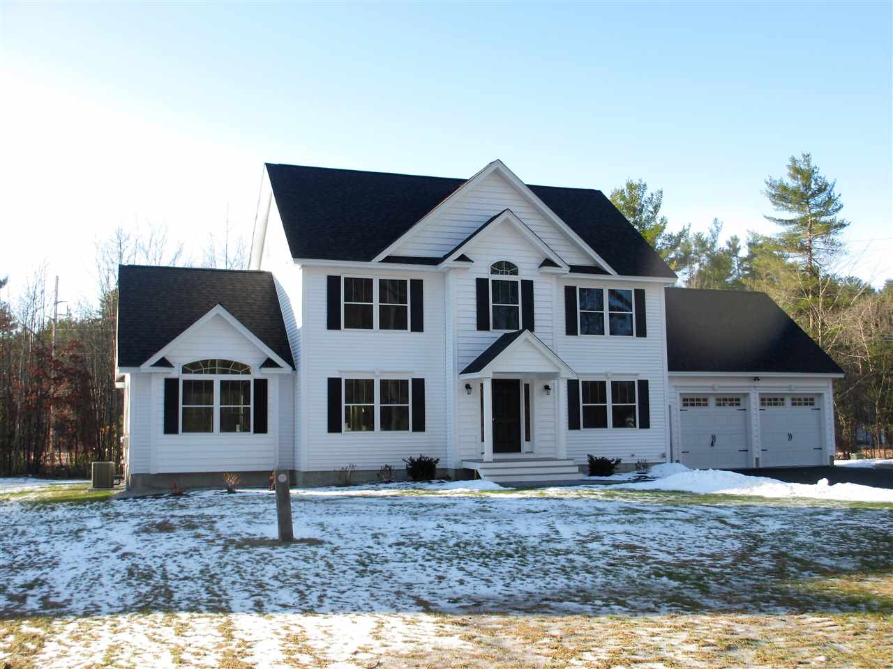 Photo of 62 HOIT Road Concord NH 03301