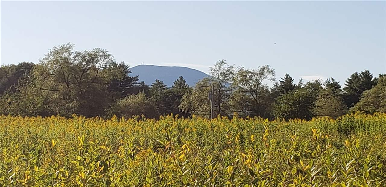 CLAREMONT NH LAND  for sale $$59,900 | 5.7 Acres  | Price Per Acre $0  | Total Lots 2
