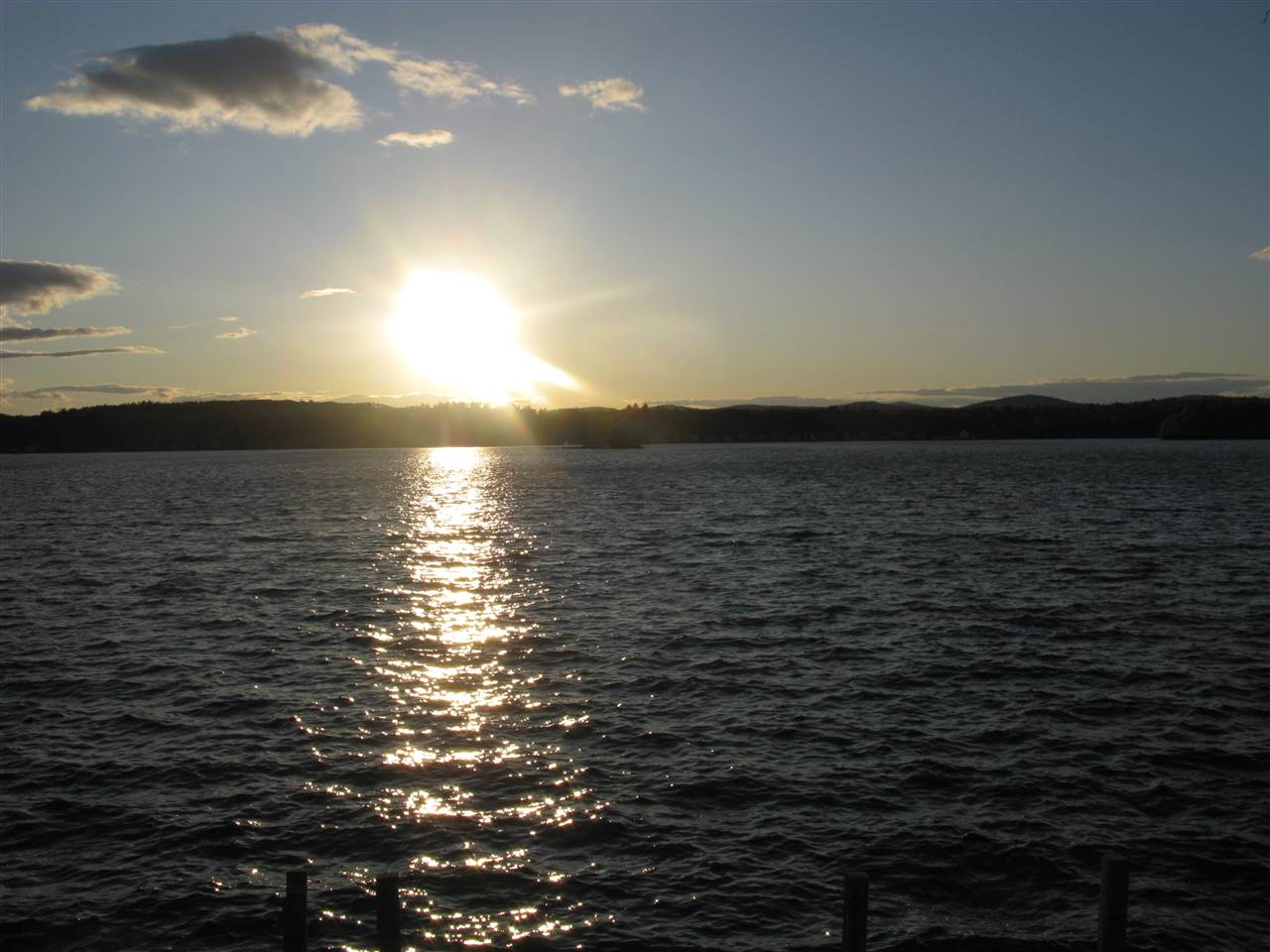 LACONIA NH LAND  for sale $2,500,000