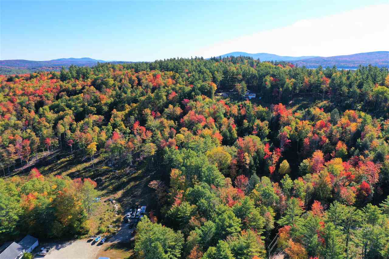 MLS 4780411: 962 Route 11 Route, Sunapee NH