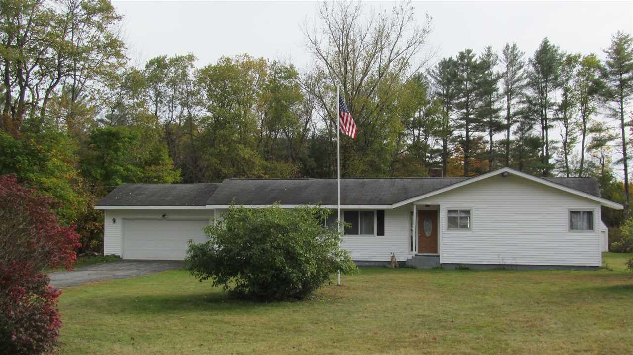 Cavendish VT Home for sale $List Price is $229,000