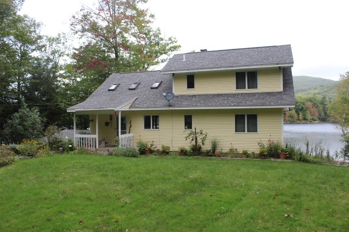 MOULTONBOROUGH NH  for rent $Furnished Single Family $1,500  Term Short Term